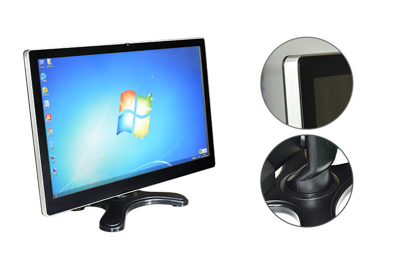 Hengstar -High-quality Ultra Wide Flat Tft Lcd Screen Desktop Pc Monitor Hsvm Series-1