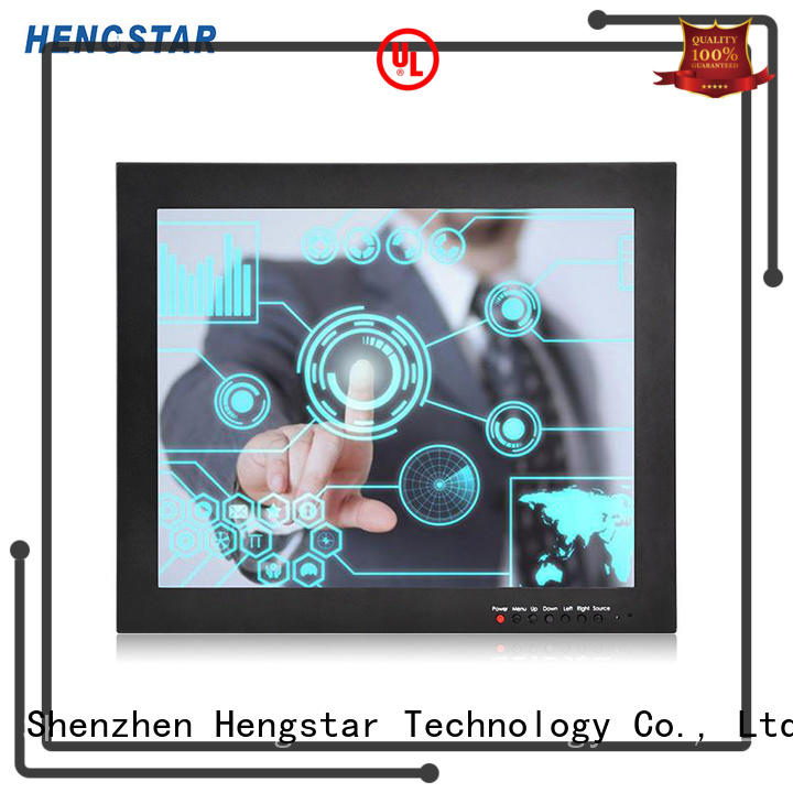 efficient industrial lcd displaymonitor factoryfor smart device