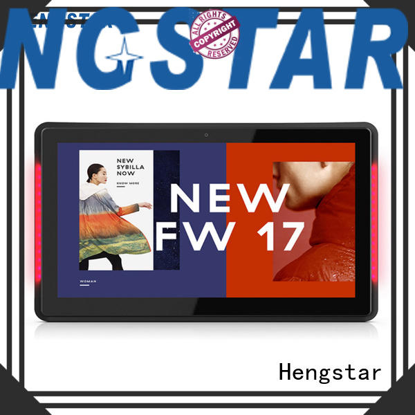 hsapc tablets for industrial use series Hengstar company