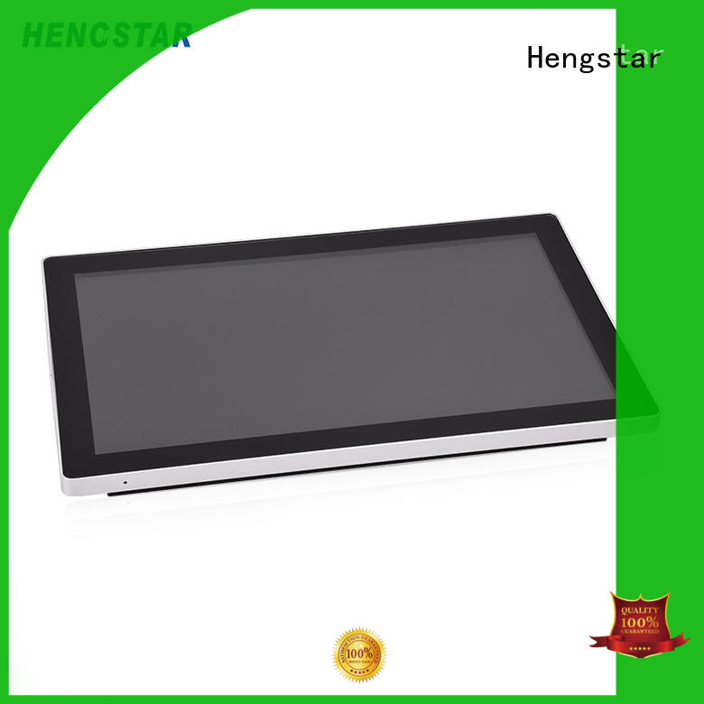 Hengstar computer industrial all in one pc from China for tablet PC