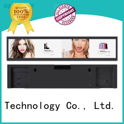Hengstar quality touch screen pc wholesale for smart device