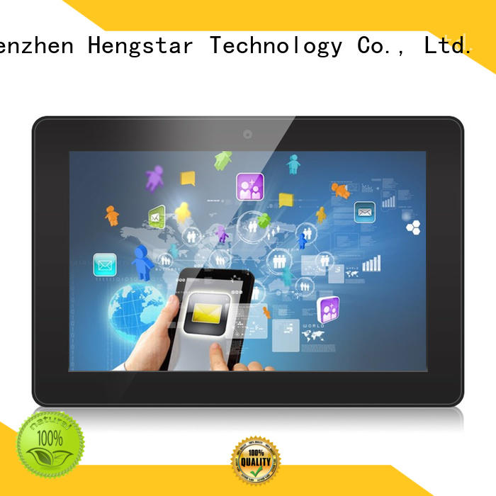 certificated lcd touch screen panel kit ips supplier for PC