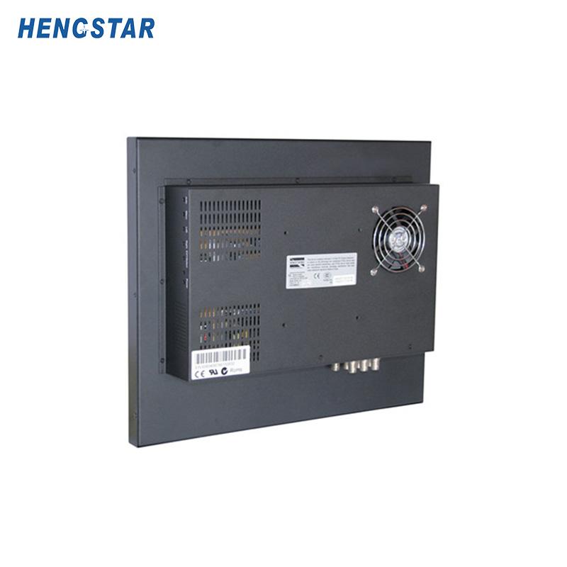 Hengstar  Array image76