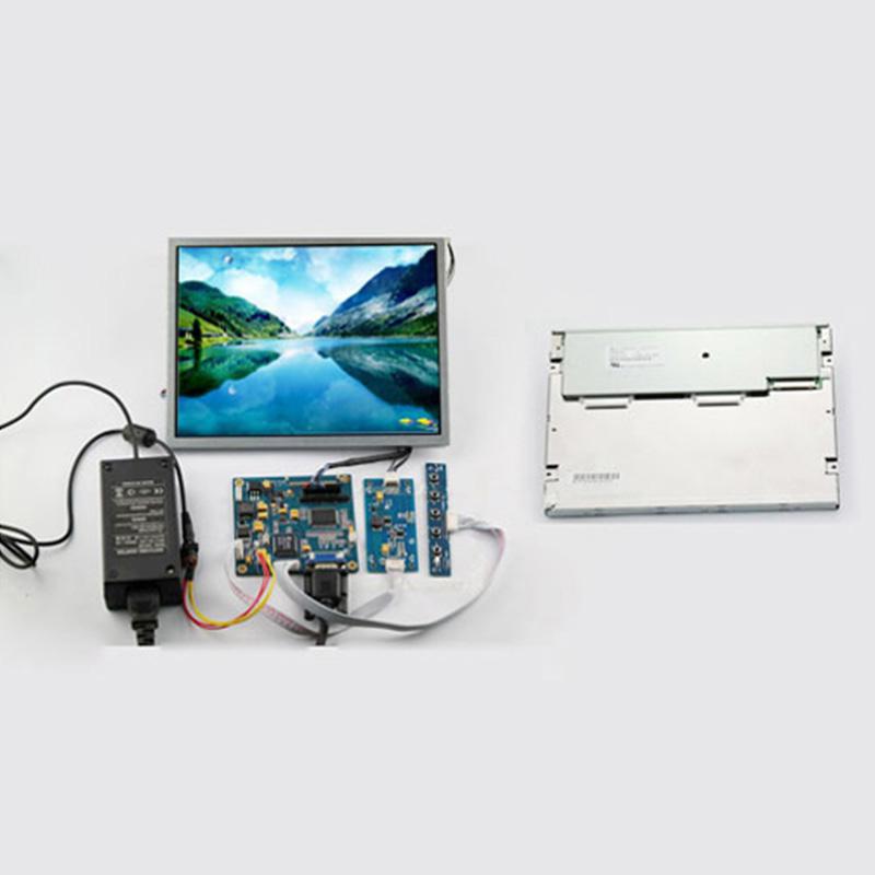Hengstar -Find Lcd Kit Lcd Module From Hengstar Lcd-2
