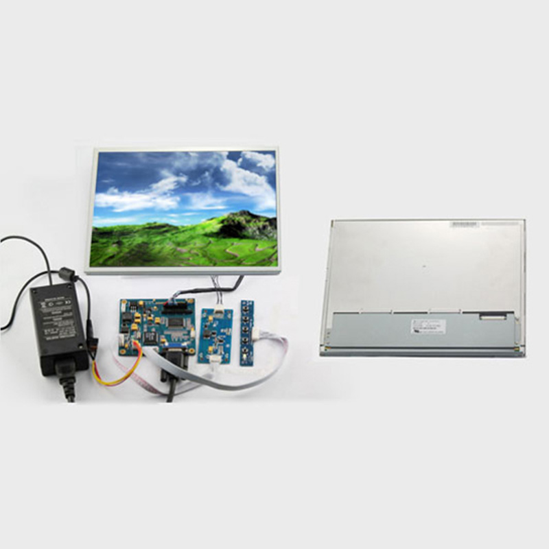 Hengstar -Find Lcd Kit Lcd Module From Hengstar Lcd-1