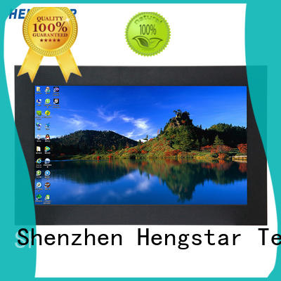high-quality monitor ip65 industrial suppliers for tablet PC