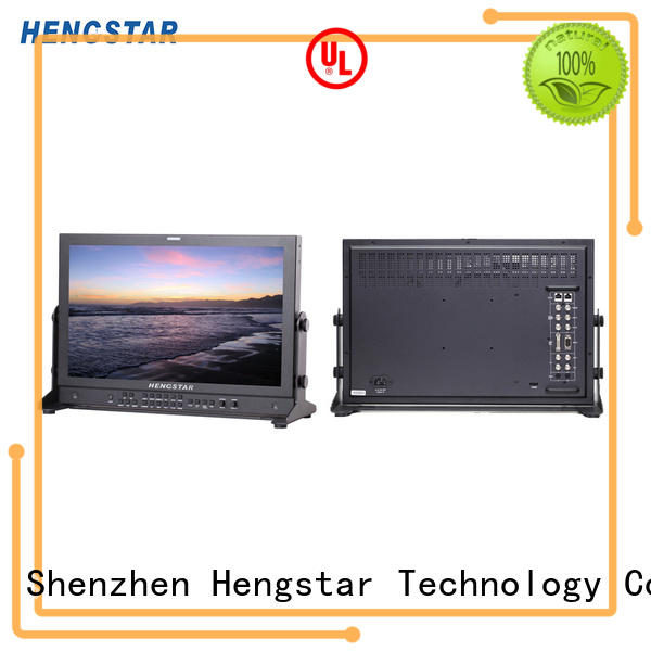 monitor sdi monitor factory for smart device Hengstar