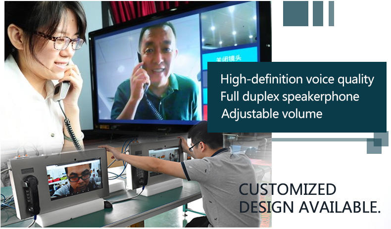 Hengstar certificated wall screen panels supplier for tablet PC