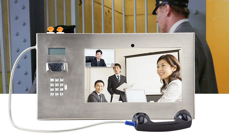 Hengstar certificated wall screen panels supplier for tablet PC-1