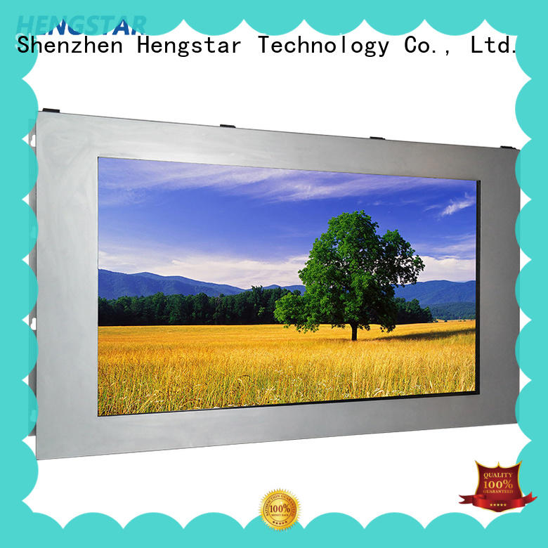 professional sun readable displaysunlight supplier for computer