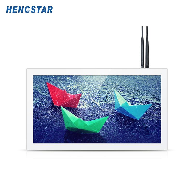 Hengstar  Array image20