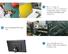 medical grade monitor case monitor medical monitor resistive Hengstar Brand