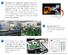 resistive monitor open frame monitor oemodm frame Hengstar company
