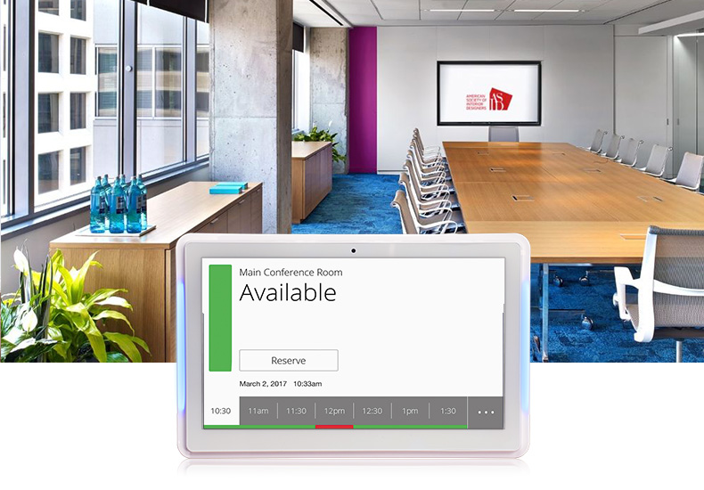 Hengstar -Find Touch Screen Computer Smart Office Solution 1080p Ips Panel Poe