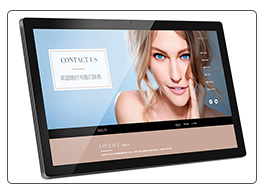 Hengstar -Hsapc Series Rockchip Tft Lcd Screen Industrial Tablet PC | Hengstar-7