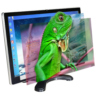 Hengstar -Find Ultra Wide Flat Tft Lcd Screen Desktop Pc Monitor | Hengstar-4