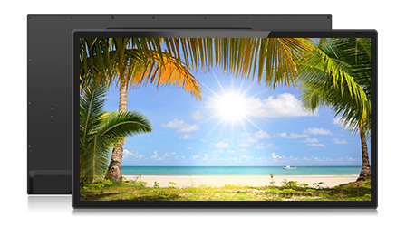 Hengstar -Large Monitor-new: Android 80 Smart Tablet Pc-1