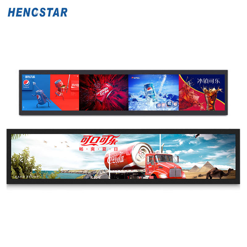 Professional | Find Lcd Monitors On Hengstar Lcd