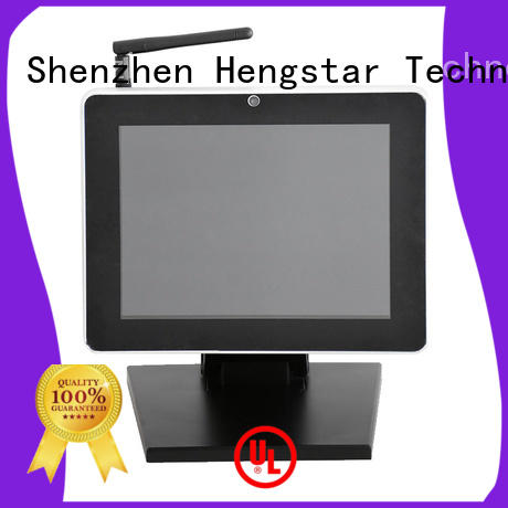 i7 best all in one computer directly sale for PC Hengstar