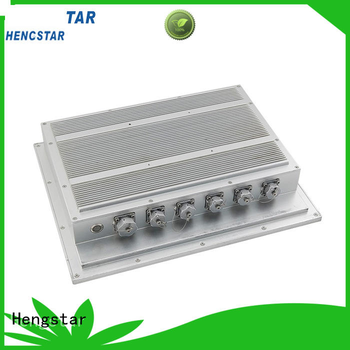 Hengstar wholesale 10 touch screen monitor factory price for tablet PC