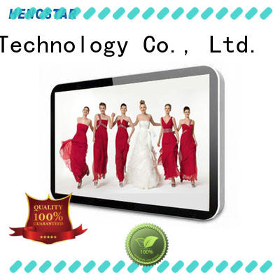 practical interactive digital signage directly sale for tablet PC