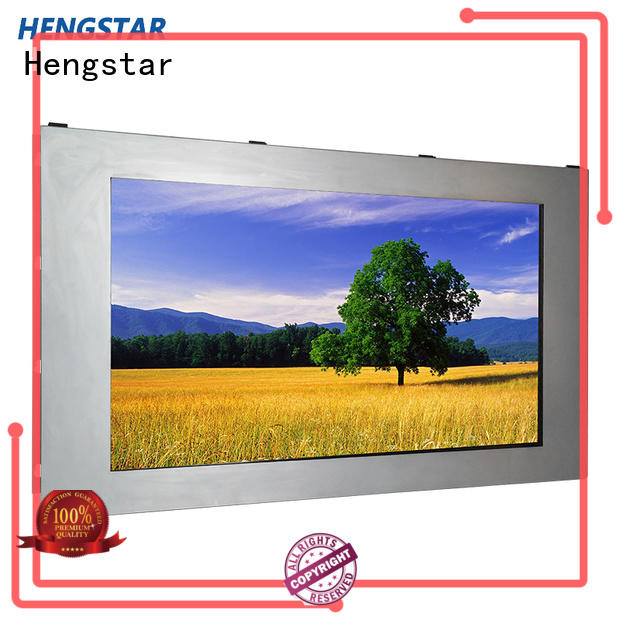 sturdy sunlight display monitor supplier for tablet PC