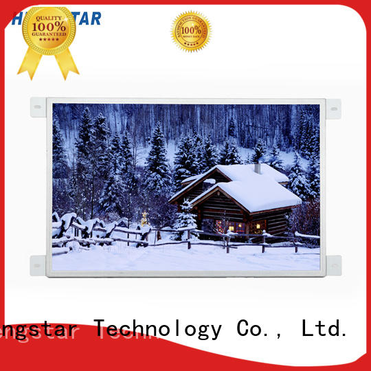 Hengstar sunlight lcd brightness for PC