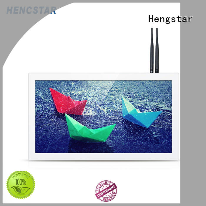 top white touch screen panel bar suppliers for PC