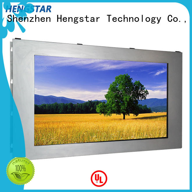high-quality sunlight readable lcd monitor monitors company for PC