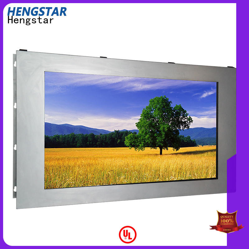 led sunlight display factory price for tablet PC