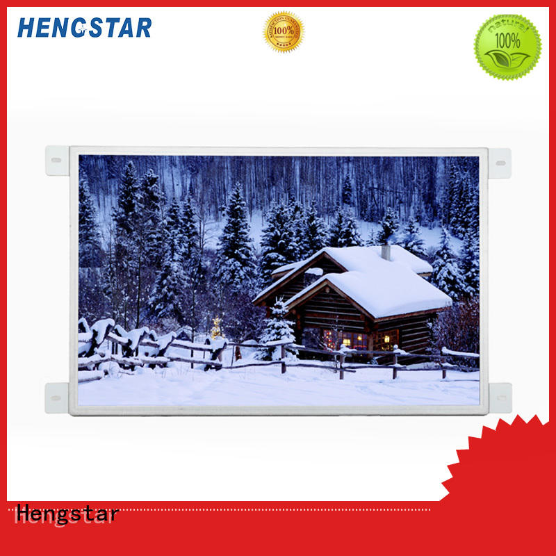 Hengstar quality high brightness led wholesale for PC